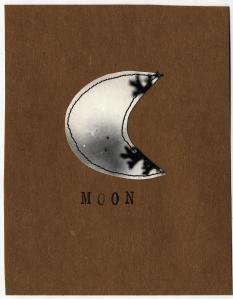 moon card 2