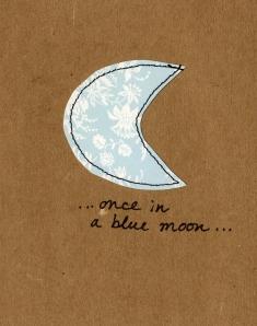 moon card 3