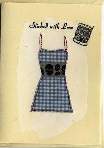 dress card 1