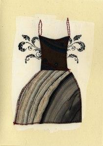 dress card 4