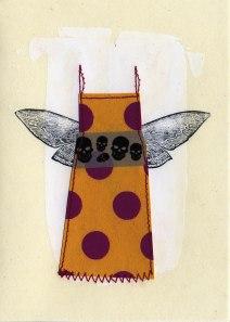 dress card 9