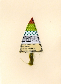 dresscards014