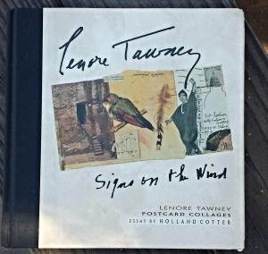 Lenore Tawney