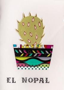 cactus card scan 1