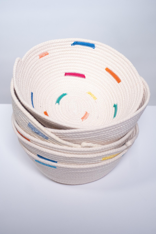 Vesna bowls (27 of 27)